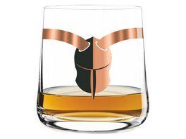 RITZENHOFF Whiskyglas Mahmoudi