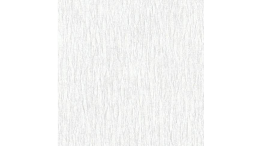 folia Krepppapier 50cm x 2 5m weiss