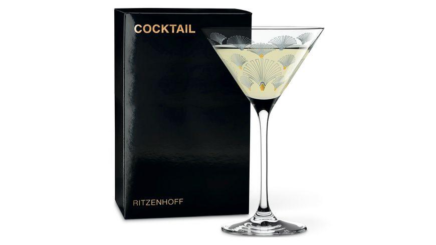 RITZENHOFF Cocktailglas NEXT Stockebrand