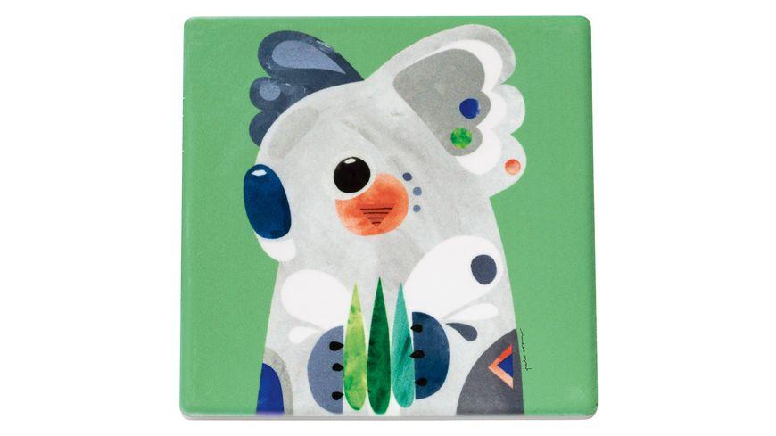 MAXWELL WILLIAMS Topfuntersetzer Koala 20 cm