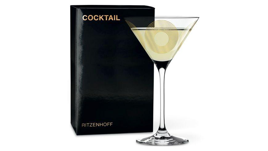 RITZENHOFF Cocktailglas NEXT Jacquart