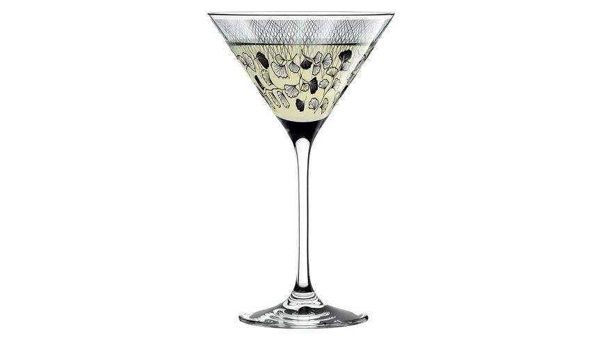 RITZENHOFF Cocktailglas NEXT Coradazz