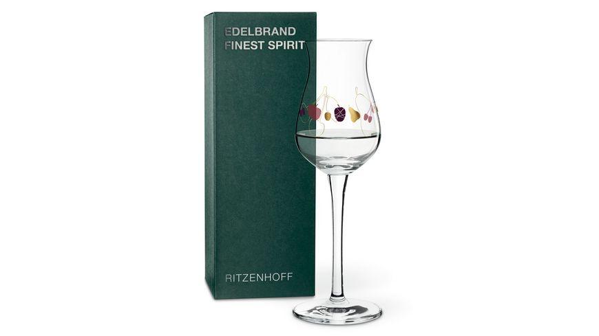 RITZENHOFF Edelbrand Kelchglas NEXT