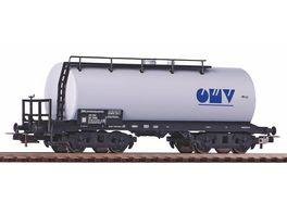 PIKO 58921 Kesselwagen OeMV