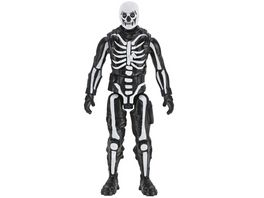 Jazwares Fortnite Victory Serie 30cm Figuren Skull Trooper