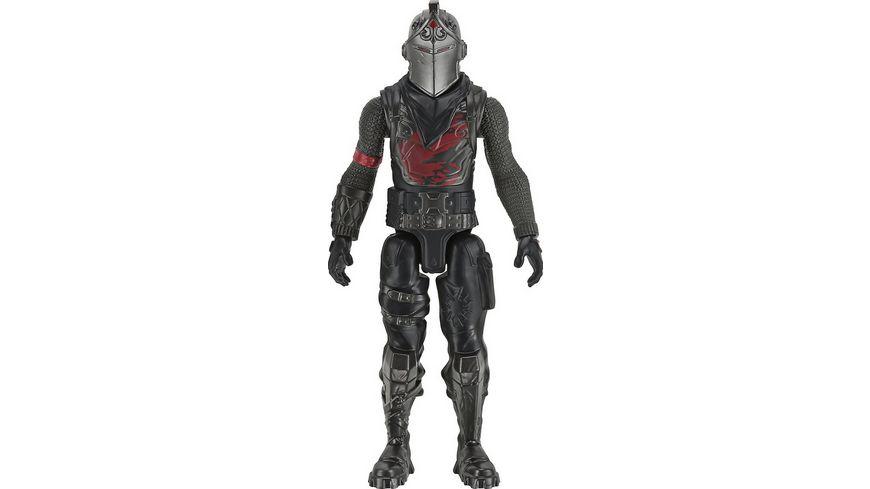 Jazwares Fortnite Victory Serie 30cm Figuren Black Knight
