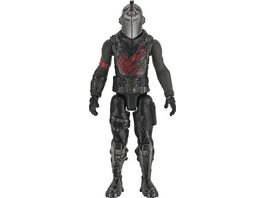 Jazwares Fortnite Victory Serie 30cm Figuren Black Knight