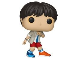 Funko POP BTS J Hope Vinyl Figur