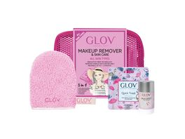 GLOV Travel Set