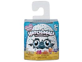 Spin Master Hatchimals Colleggtibles 1 Pack Serie 5
