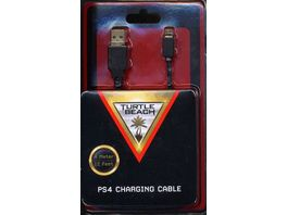 Ladekabel Turtle Beach Charging Cable 4m