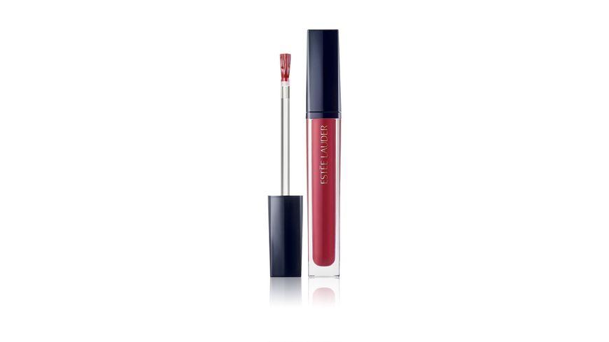ESTEE LAUDER Pure Color Envy Lip Gloss