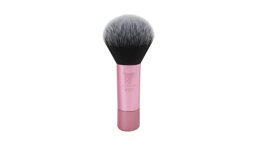 REAL TECHNIQUES Mini Multitasking Brush