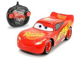 Dickie RC Cars Hero Lightning McQueen