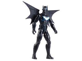 Mattel DC Justice League Batwing 30 cm Actionfigur