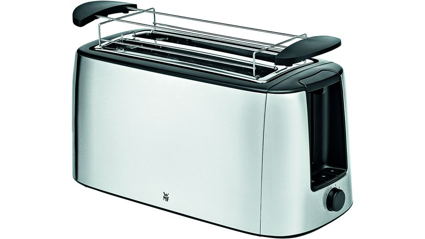 WMF Bueno Doppellangschlitz Toaster