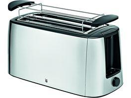 WMF Doppellangschlitz Toaster Bueno