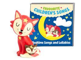 tonies Hoerfigur fuer die Toniebox Favourite children s songs Bedtime songs and lullabies