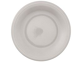 Villeroy Boch Colour Loop Fruehstuecksteller 21 5 cm