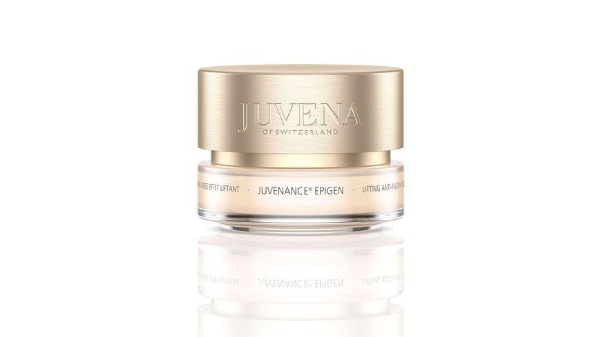 JUVENA Anti Wrinkle Day Cream