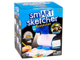 Flycatcher Smart Sketcher Projektor