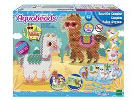 Aquabeads Lovely Llama Set