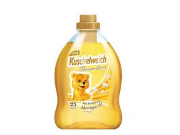 Kuschelweich Premium Luxus
