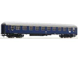 Roco 54450 Schnellzugwagen 1 Klasse DB