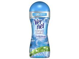 Vernel Perfume Pearls Frischer Morgen