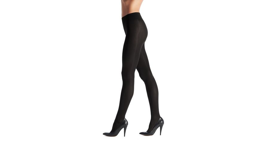 OROBLU Strumpfhose Satin Tights 60 den