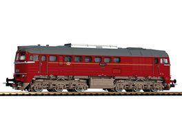 PIKO 52806 Diesellok BR 120