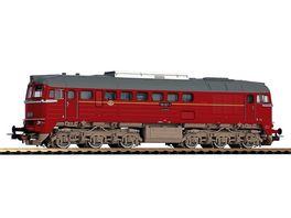 PIKO 52807 Diesellok BR 120 Wechselstromversion