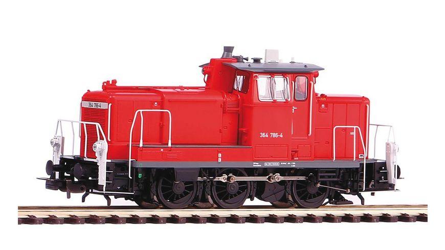 PIKO 52821 Diesellok BR 364 Wechselstromversion