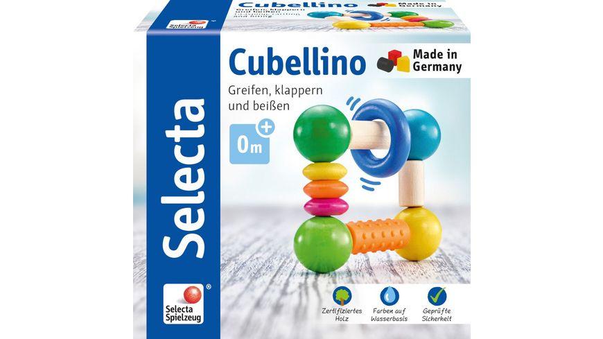 Selecta 61006 Cubellino Greifling