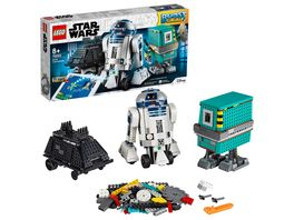 LEGO Star Wars 75253 LEGO Star Wars Boost Droide