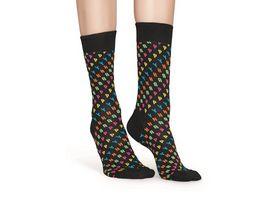 Happy Socks Socke Happy