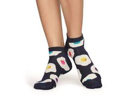 Happy Socks Sneaker Sunny Side up