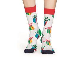 Happy Socks Socke Present