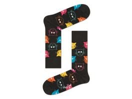 Happy Socks Socke Cat