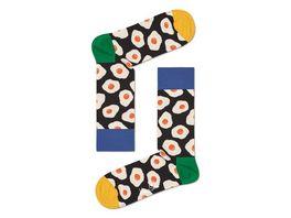 Happy Socks Socke Sunny Side Up