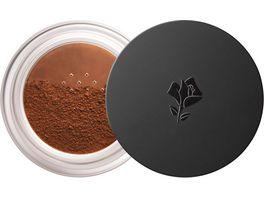 LANCOME Puder Loose Setting Powder Dark Shade