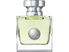Dsquared2 2Wood Eau de Toilette