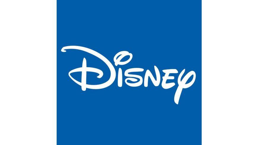 Disney Klassiker 5 Minuten Geschichten