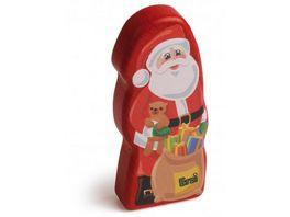 Erzi Weihnachtsmann