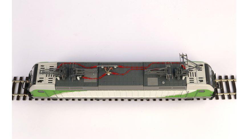 PIKO 71111 E Lok BR 187 SETG H0 Wechselstrom