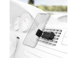 Hama Universal Smartphone Halter Geraete mit einer Breite von 5 5 8 5 cm