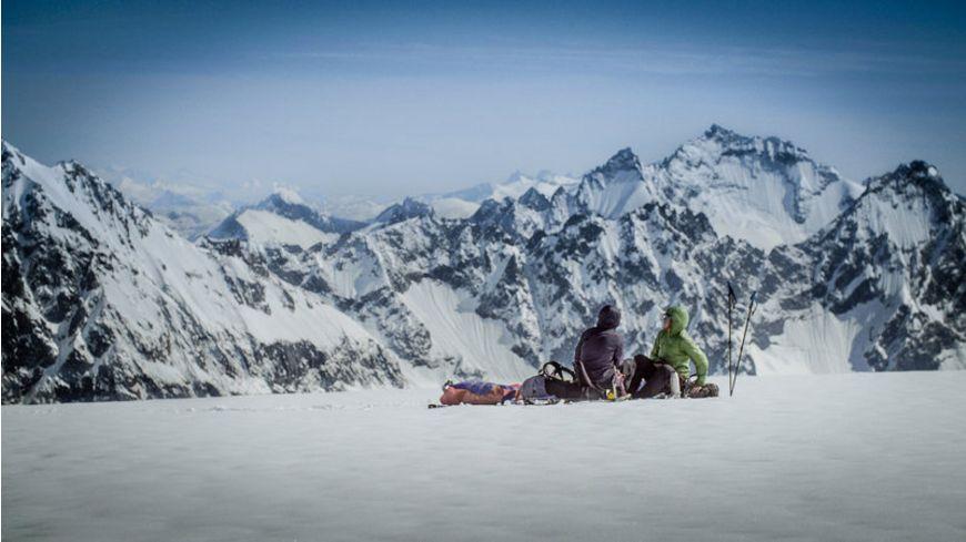 This Mountain Life Die Magie der Berge