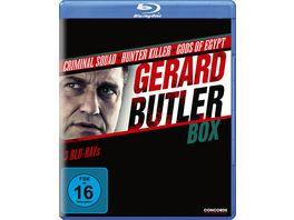 Gerard Butler Box 3 BRs