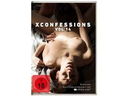 XConfessions 14 OmU