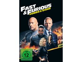 Fast Furious Hobbs Shaw